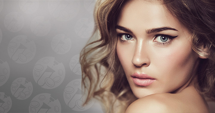 Platelet Rich Plasma (PRP): The Natural Solution for Skin that Looks, Feels and Acts Younger