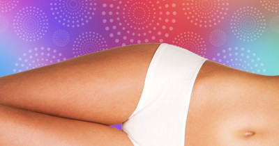 ThermiVa is the Groundbreaking Non-Surgical Solution for Vaginal Rejuvenation