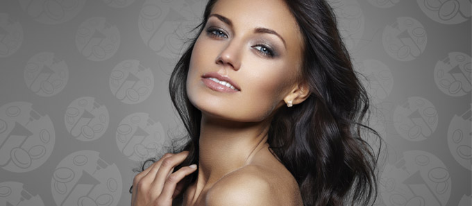 Platelet Rich Plasma: Rejuvenating Women's Sex Lives in an All-Natural Way