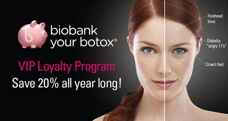 biobank-botox-header