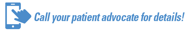 call_your_patient_advocate-blue