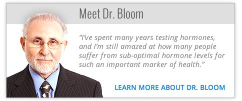dr-bloom3