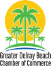 Greater Delray Beach