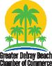Greater Delray Beach