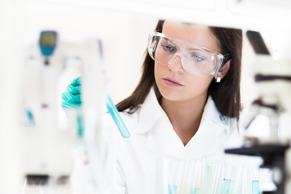 5 Important Lab Tests You Need for Optimal Health