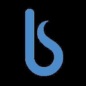 biostation_icon