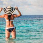 the biostation - When Should You Begin HRT
