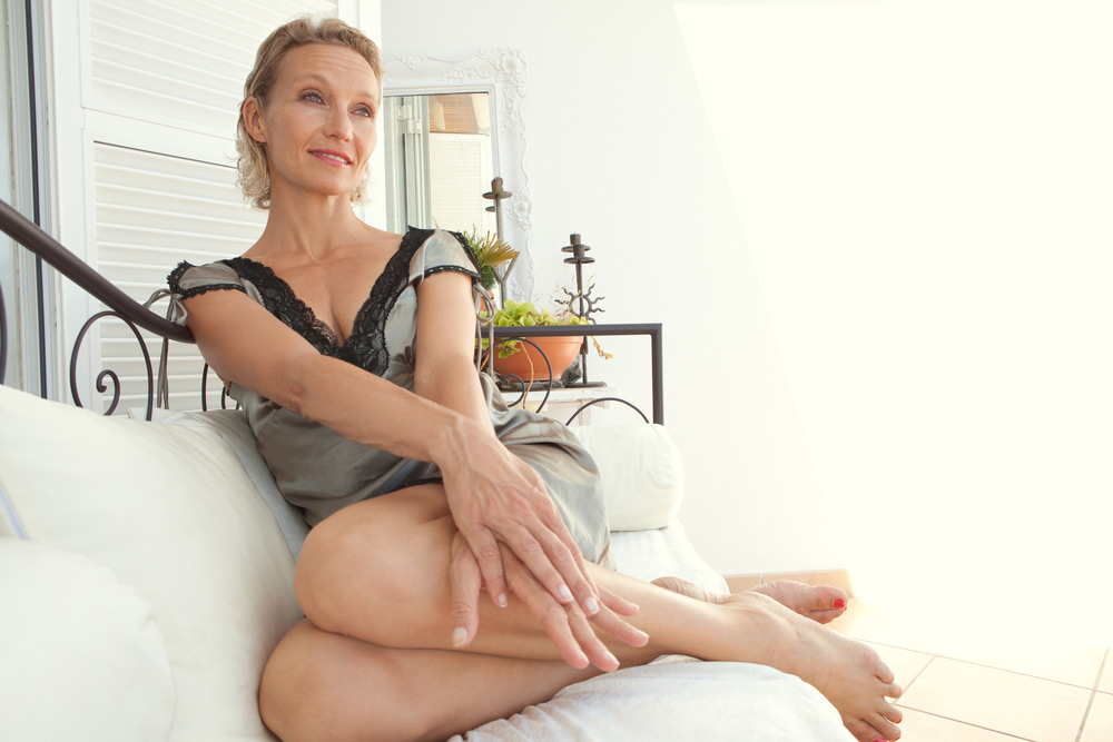 the biostation - Does HRT Work for Hot Flashes? - Make Menopause Bearable
