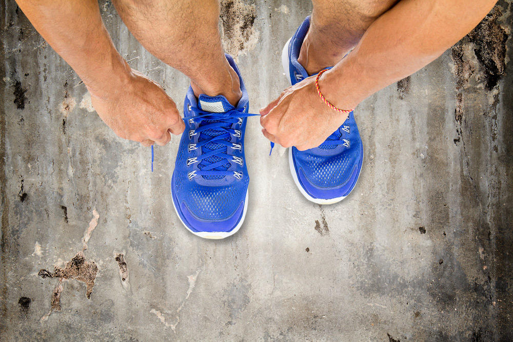 the biostation - Five Natural Cures for ED: Exercise