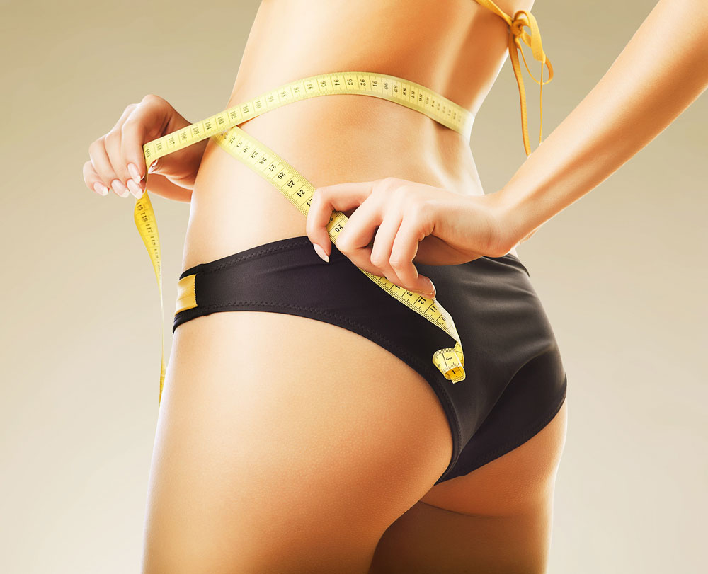 How Vitamin B12 Can Help You Lose Weight & Shed Fat