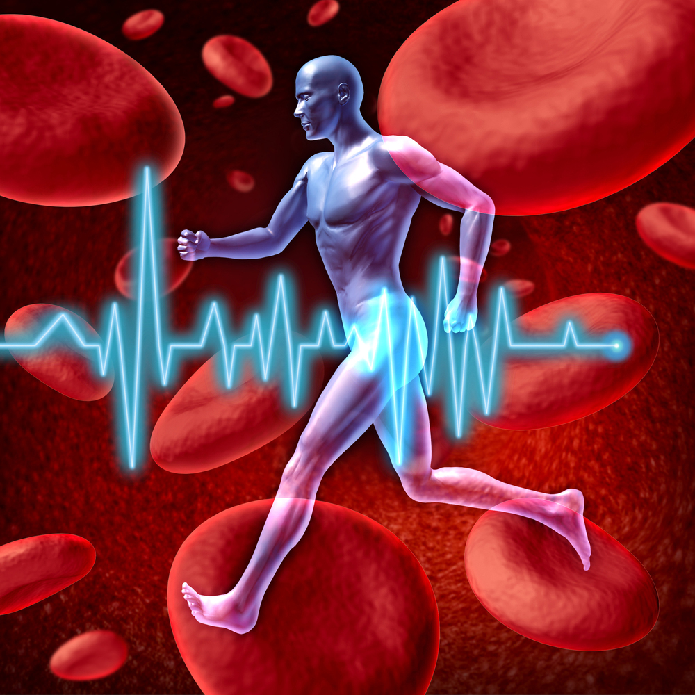 the biostation - PRP for Chronic Muslce & Joint Pain: Treatments