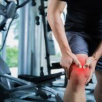 the biostation - Natural Treatment that Relieves Chronic Muscle & Joint Pain - Featured