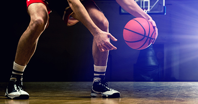If PRP Therapy Worked for an NBA MVP, Will It Work for You?
