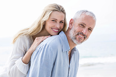 Sexual dysfunction treatment boca raton