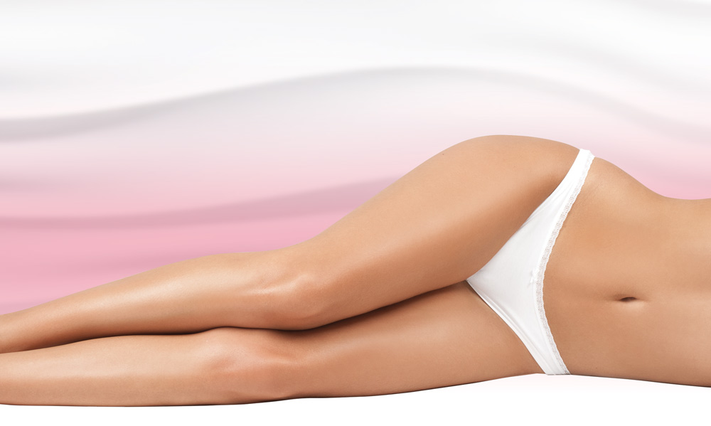 ThermiVa<sup>®</sup> is the groundbreaking non-surgical solution for vaginal rejuvenation