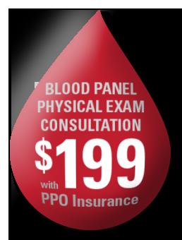199-PPO-insurance4
