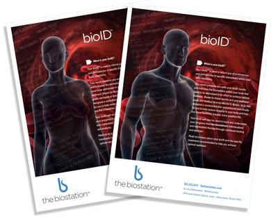 bioID-image2