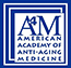 American Academy of Anti-Ageing Medicine