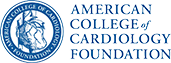 American College of Cradiology Foundations