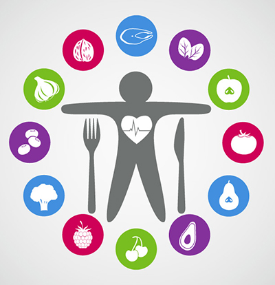 metabolic_health