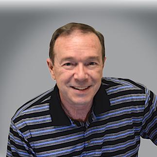 Frank Miehle