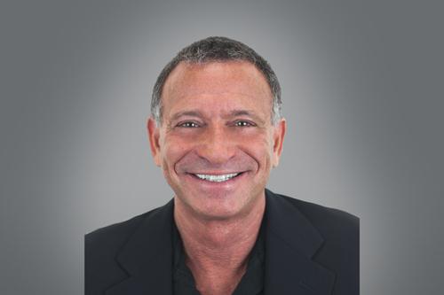Alan Siemens