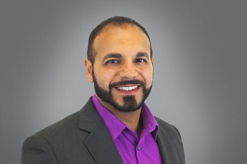 Sameh Fahim, MS, MBA
