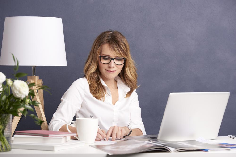 Why You Should be Worried About Estrogen Depletion