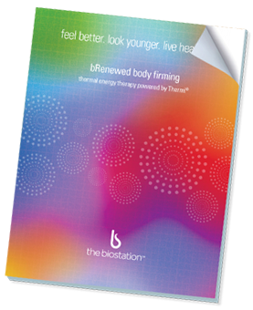 e-book-Subdermal-Skin-Tightening