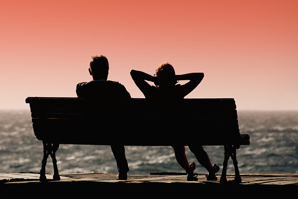 the biostation - Suffering from Erectile Dysfunction: Aging