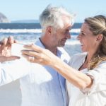 the biostation - Suffering from Erectile Dysfunction: Older Couple