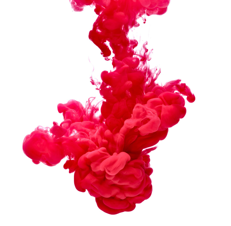 Why Platelets and PRP Therapy are the New Fountain of Youth