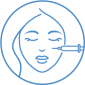 blue-botox-icon1