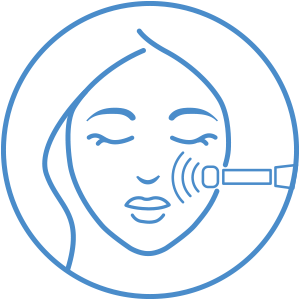 blue-botox-icon