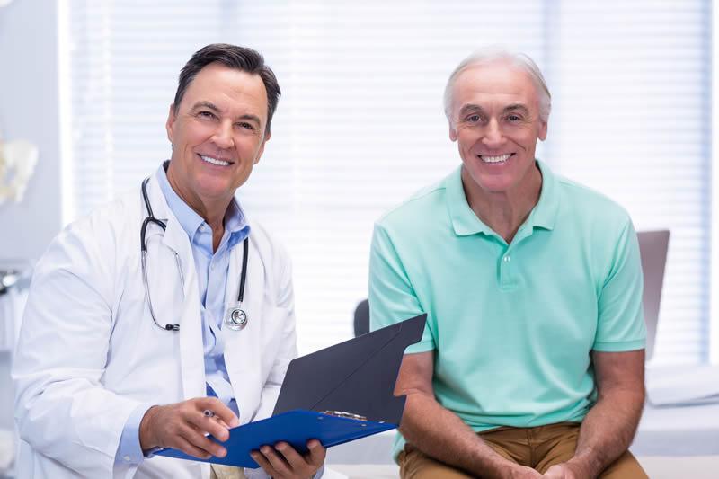 prostate-issues-erectile-dysfunction-img3