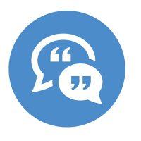 video-testimonial-icons
