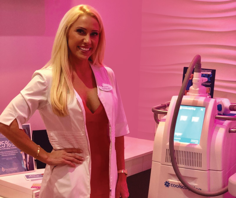 Does CoolSculpting Work?