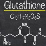 health benefits of glutathione