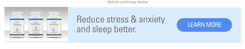 Stress Free Aid