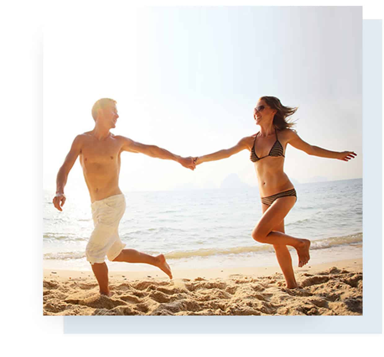 bioidentical hormone therapy | thebiostation