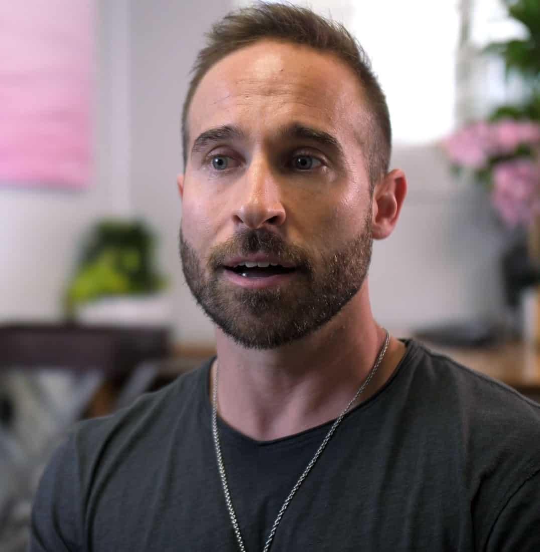 Jared Ipamorelin | the biostation client testimonial