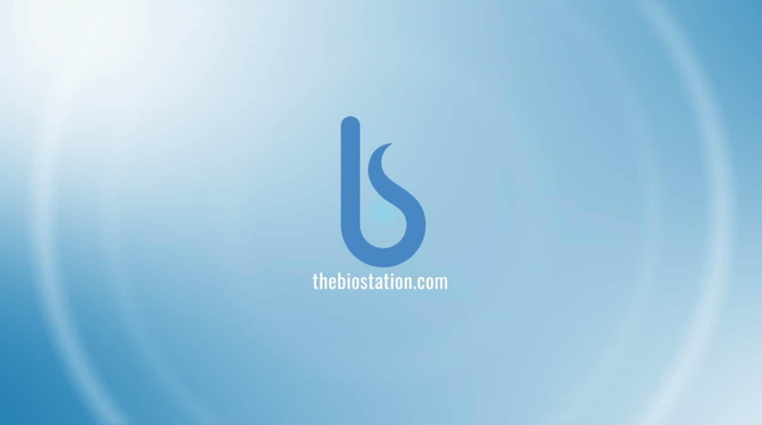 the biostation in Delray Beach, FL | the biostation