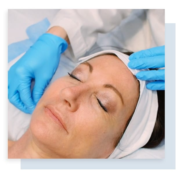 medical aesthetics services | the biostation