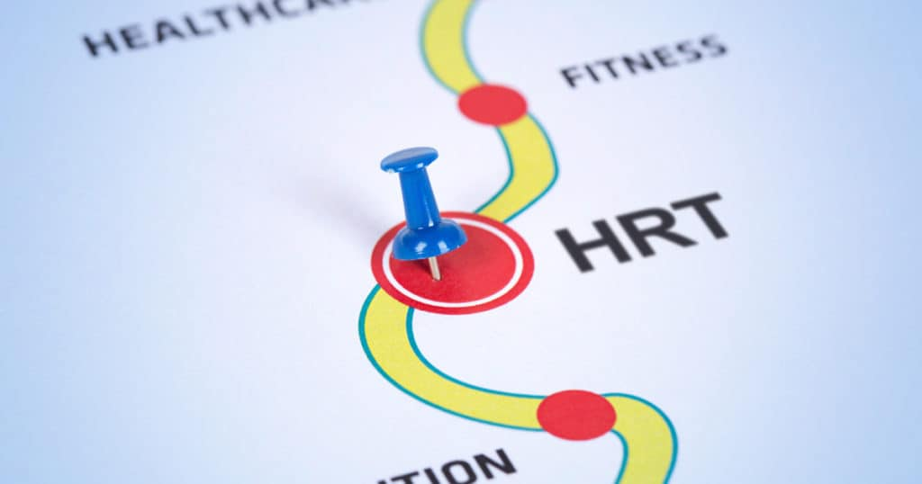 find hrt provider | the bioblog